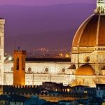 Bellissima Италия - със самолет и обслужване на български език!