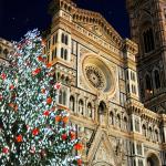 Нова година 2019 в Тоскана и Чинкуе Терре, със закуски и вечери в хотели 3* или 4*! 5% отстъпка до 15.11.2018!🚌
