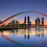 ОМАН- още един оазис в Персийския залив, с включени екскурзии до Дубай и Шаржа✈