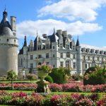 ФРАНЦИЯ- ПАРИЖ и замъците по Лоара през Италия и Германия🚌