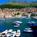 Майски празници в Дубровник - 4 нощувки! Полет от София и от Варна