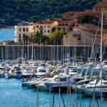 Перлите на Ривиерата - Монако, Ница и Сен Тропе