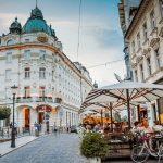 Любляна- Постойна яма- Риека- Плитвички езера- Загреб!