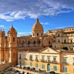 ИТАЛИЯ- Сицилианско бижу с 4 включени екскурзии в цената!