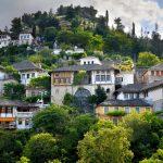 Екскурзия до Албания- обиколен тур!