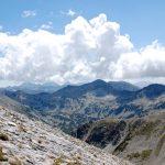 ПИРИН-изкачване на връх Вихрен. Добърско и Банско- 19- 21 юли🚌