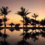 Изкушението Бали - малък остров с голямо сърце!✈