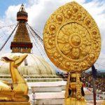 ИНДИЯ и НЕПАЛ- Паметници на ЮНЕСКО!✈