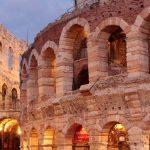 ИТАЛИЯ- Верона и Венеция за 💖 Свети Валентин