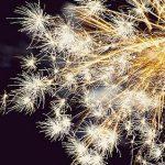 Нова година 2020 в БЕЛГРАД- хотел Majestic 4*