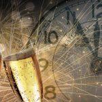 Нова Година в Белград- хотел SRBIJA 3*