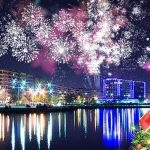 "Нова година в Солун – хотел "" WELLNESS SANTA RESORT"" 5* - 2 нощувки"