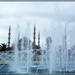 Нова година в Истанбул - 3 нощувки