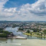 РЕЧЕН КРУИЗ ПО РЕИН- до Швейцария, Франция, Германия, Холандия, Май 2020