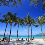 ПОЧИВКА В ТАЙЛАНД Очарователния о-в Пукет и белите плажове на Краби