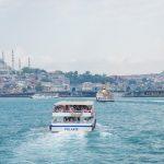 ТУРЦИЯ- Столиците на Османската империя!🚌