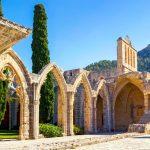 Кипър- островът на Афродита!
