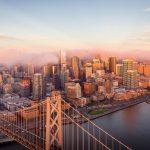 Екскурзия в САЩ – ЗАПАДНО КРАЙБРЕЖИЕ - Сан Франциско, Лас Вегас, Лос Анджелис и Сан Диего!