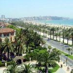 ИСПАНИЯ- КОСТА ДОРАДА- хотел Хотел Best hotel Club Cap Salou 3*+