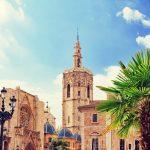 ИСПАНИЯ- Валенсия и Празника на Детето, 30 май – 2 юни ✈
