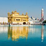 Индия - храмовете на Кама Сутра и дивият свят на тигрите