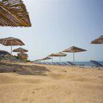 ЙОНИЙСКО КРАЙБРЕЖИЕ- POSSEIDON BEACH HOTEL 3*- 7 нощувки със закуски и вечери