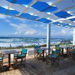 ОСТРОВ КОРФУ- хотел Ionian Princess Club Hotel 4* Standard- 7 нощувки на закуска и вечеря