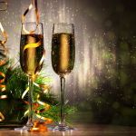 """SPA хотел """"Персенк"""" *****– ✨Коледна магия и ✨ Нова Година"""