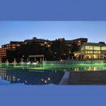 СПА хотел Хисар ****- Празнични Бъдни вечер и Коледа и ✨Нова година 2021 с Тони Дачева