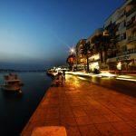 Почивка в Турция- АЙВАЛЪК- 5 нощувки на база All Inclusive