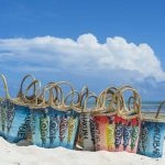 ЗАНЗИБАР- Почивка на Островът на Усмивките!