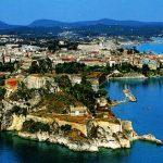 ВЕЛИКДЕН НА ОСТРОВ КОРФУ- Хотел OlimpionVilage 3+*! Тръгване от Варна, Велико Търново!
