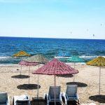 Почивка в Турция- КУМБУРГАЗ на Мраморно море