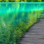 ХЪРВАТИЯ- Загреб и Плитвички езера