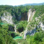 Екскурзия Хърватска приказка