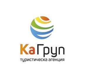 KaGroup_logo_v2 - Копие