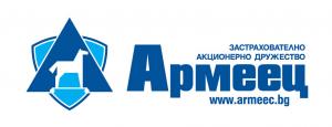 armeec_Logo_ZAD