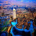 ДУБАЙ- 7 НОЩУВКИ в един от най-луксозните градове в света!✈