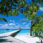 ДОМИНИКАНСКА РЕПУБЛИКА- Бягство на Карибите- 7 нощувки