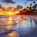 Почивка на Канарските острови - о-в Тенерифе, август 2021
