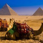 ЕГИПЕТ- ЛУКСОЗЕН КРУИЗ по Нил+ ОЛ-ИНКЛУЗИВ почивка в ЕГИПЕТ, Хургада 2019! РАННО записване 23.11.2018✈