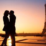 ФРАНЦИЯ- Пет дни в романтичен ПАРИЖ
