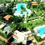 ОСТРОВ СИЦИЛИЯ,- хотел Acacia Resort 4* LUX- 7 нощувки на база закуска и вечеря!