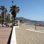ИСПАНИЯ - КОСТА ДЕЛ СОЛ - Специална ваканционна програма за туристи над 55 години & техните приятели