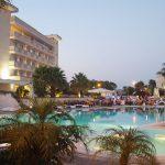 ИТАЛИЯ- ПУЛИЯ– хотел хотел Grand Hotel dei Cavalieri 4*- 7 нощувки, закуски и вечери+ посещение на Бари!