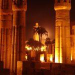 ЕГИПЕТ- 4 нощувки на КРУИЗЕН КОРАБ+ ХУРГАДА+ КАЙРО+ вътрешен полет от Кайро до Асуан!