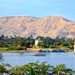 ЕГИПЕТ- КРУИЗ по река Нил- 3 нощувки, 3 нощувки почивка в Марса Алам и 1 нощувка в Хургада