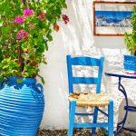 ГЪРЦИЯ- остров Корфу- хотел по избор- 3 нощувки- Великден и Майски празници