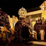 Екскурзия в ШРИ ЛАНКА - Перлите на Шри Ланка