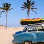 КУБА- ☀️Почивки 2021- Хавана и Варадеро